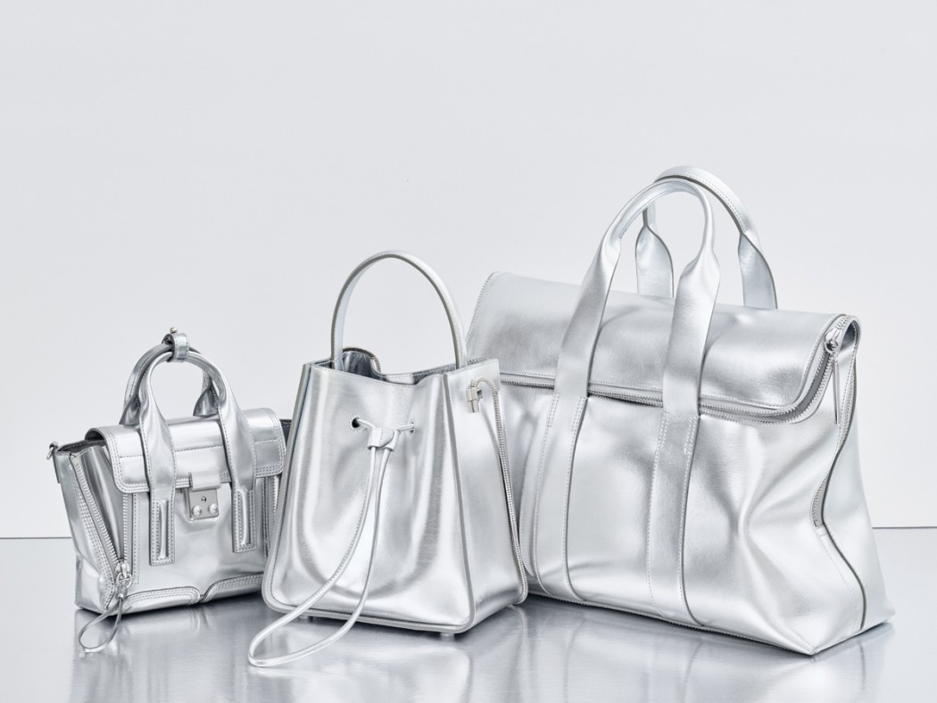 31phillip_lim_tin-anniversary-collection