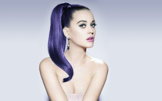 katy-perry-biography