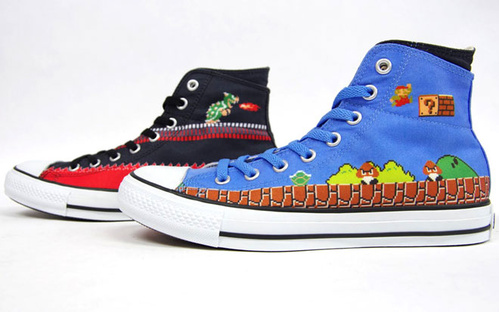converse_collabs_sneakers_anniversaire_missoni_comme_des_gar__ons_chuck_taylor_all_star_28_2155.jpeg_north_499x_white