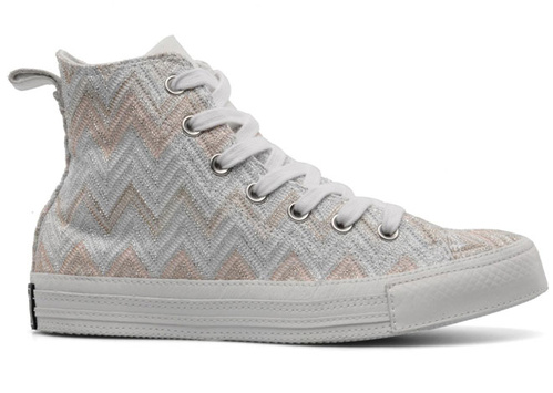 converse_collabs_sneakers_anniversaire_missoni_comme_des_gar__ons_chuck_taylor_all_star_20_1018.jpeg_north_499x_white