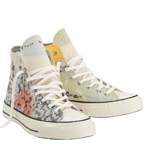 converse_collabs_sneakers_anniversaire_missoni_comme_des_gar__ons_chuck_taylor_all_star_8_3381.jpeg_north_499x_white