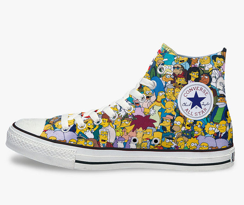 converse_all_star_the_simps_jpg_1722_north_499x_white