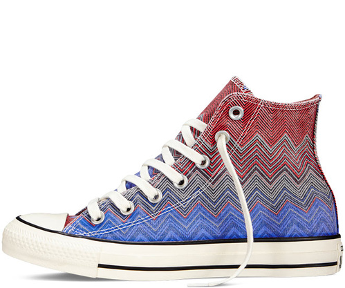 converse_collabs_sneakers_anniversaire_missoni_comme_des_gar__ons_chuck_taylor_all_star_10_2894.jpeg_north_499x_white