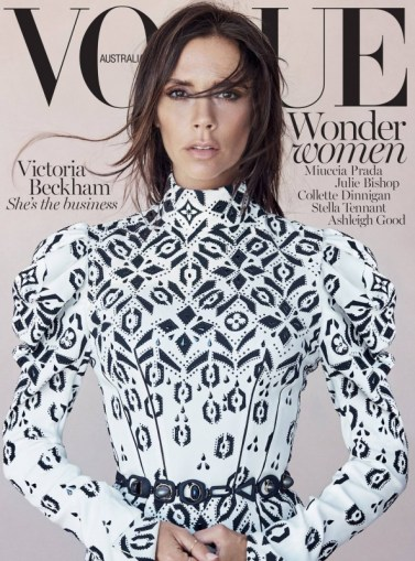 victoria-beckham-bypatrick-demarchelier-for-vogue-australia-august-2015.jpg&h=999