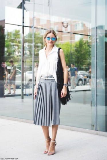 op-fringe-and-pleats