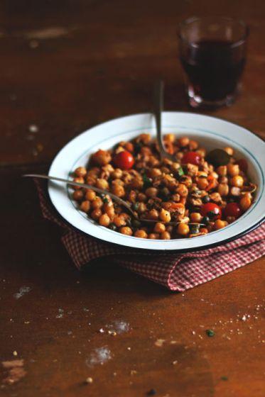 nrm_1423251239-rbk-roasted-chick-peas