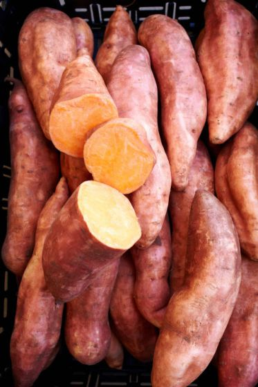 nrm_1423251258-rbk-sweet-potatoes
