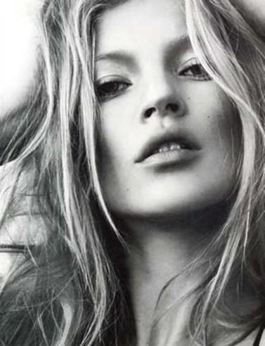 Kate-Moss6
