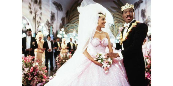 hbz-best-on-screen-brides-07