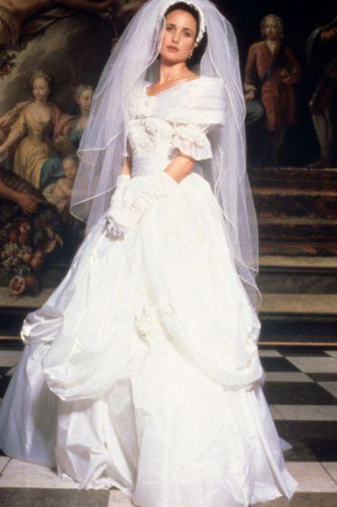 hbz-best-on-screen-brides-33-everett5