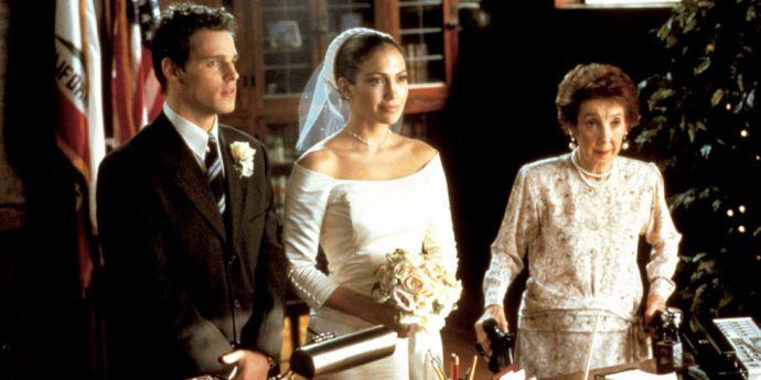 hbz-best-on-screen-brides-01