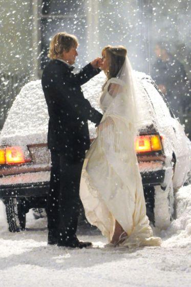 hbz-best-on-screen-brides-34-splash
