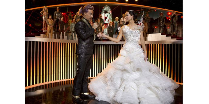 hbz-best-on-screen-brides-06