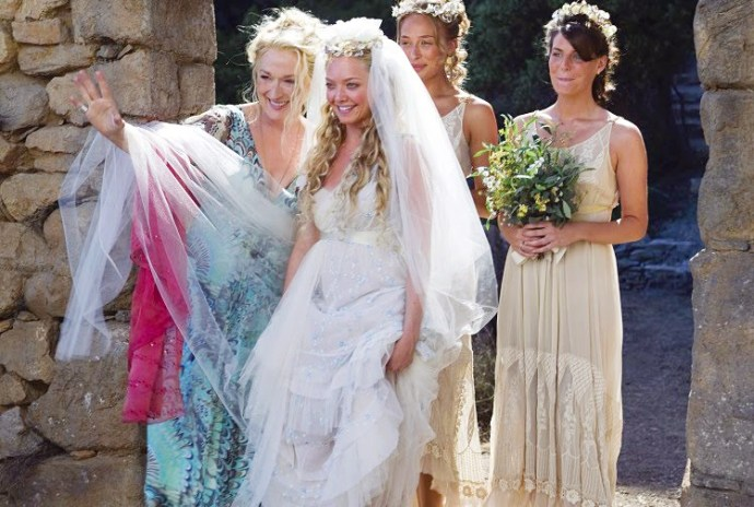 Mamma-Mia-Wedding-Dress