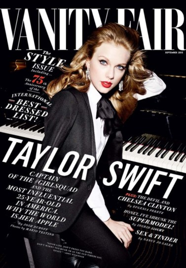 taylor-swift-vanity-fair
