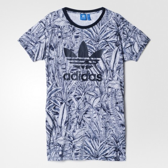 T-shirt NTD $2,090