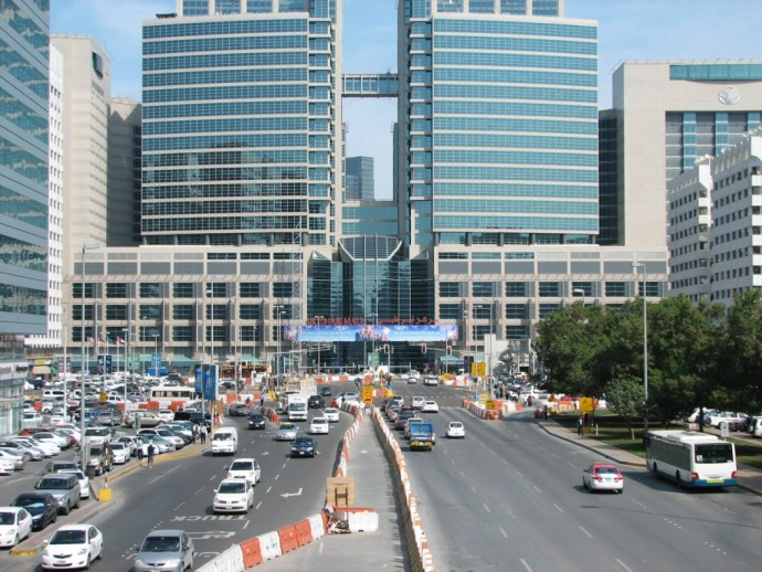 Abu-Dhabi-Mall-Abu-Dhabi-1