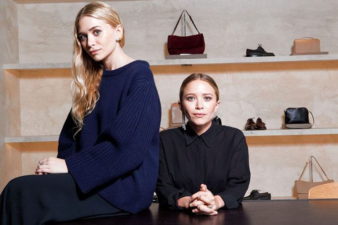 4b-mary-kate-ashley-olsen-bffs-and-business-partners