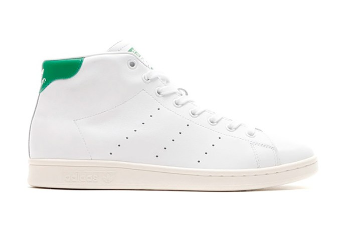 adidas-originals-stan-smith-mid-11