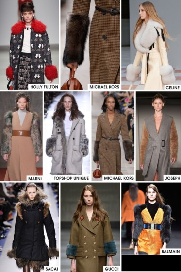 elle_fall15trends_fursleeves