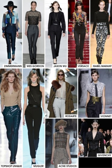 elle_fall15trends_highwaistedpants