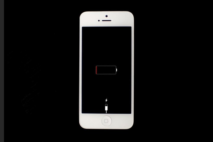 worlds-first-hydrogen-battery-charges-your-iphone-for-7-days-1