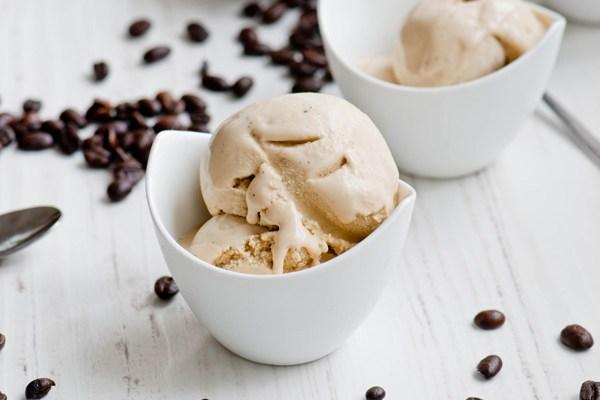 david-lebovitz-coffee-ice-cream