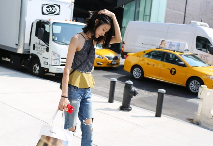 08vogue_casting_street_style