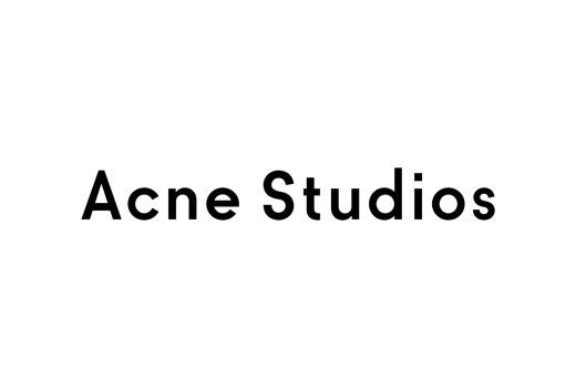 acne_studios_logo