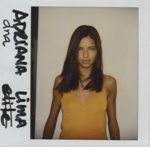 model-polaroid-archives-adriana-lima-1