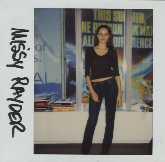 model-polaroid-archives-missy-rayder-01