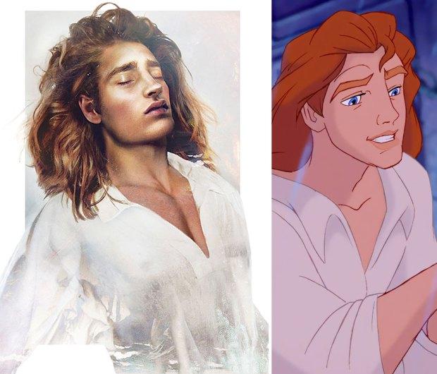 real-life-like-disney-princes-illustrations-hot-jirka-vaatainen-81