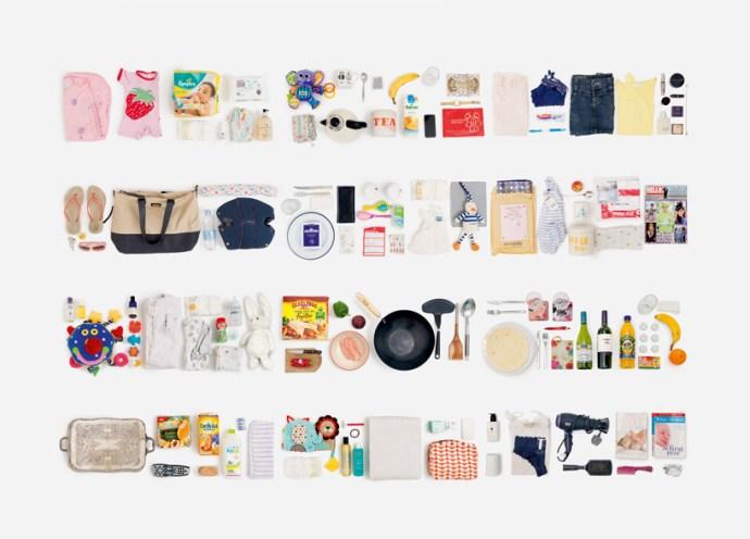 everything-we-touch-paula-zuccotti-designboom-01