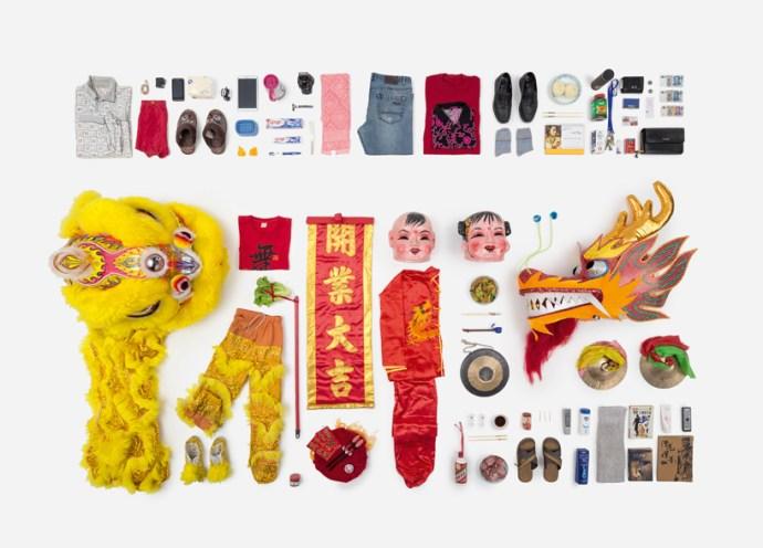 everything-we-touch-paula-zuccotti-designboom-02