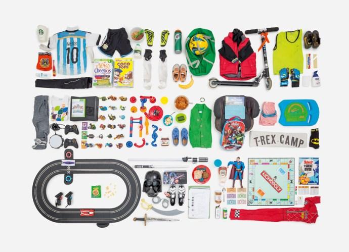 everything-we-touch-paula-zuccotti-designboom-05