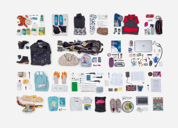 everything-we-touch-paula-zuccotti-designboom-11