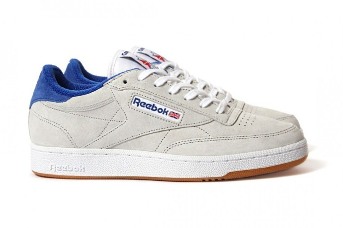 concepts-reebok-club-c-collection-2