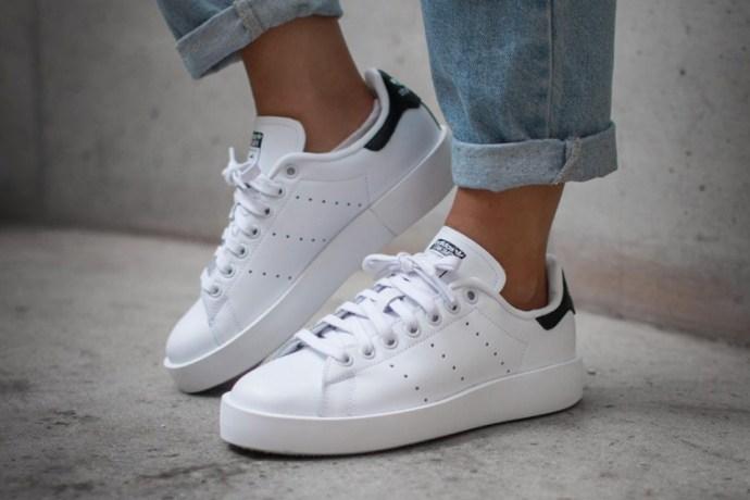 adidas-originals-stan-smith-platform-01