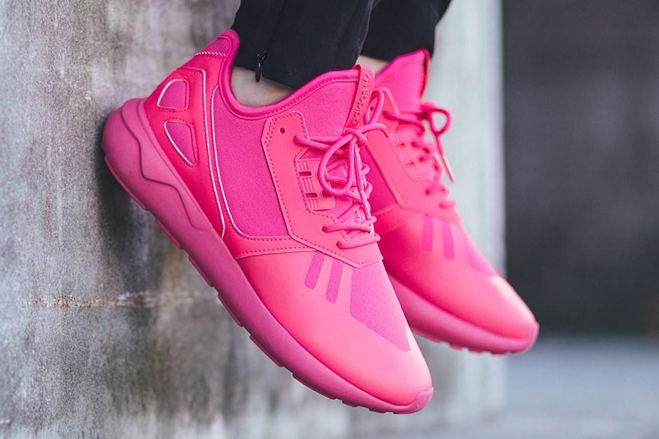adidas-tubular-hot-pink-womens-1