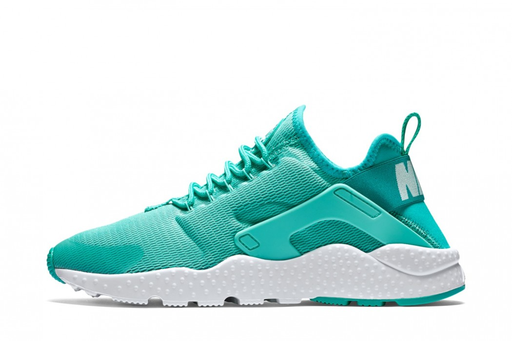 nike-air-huarache-ultra-4