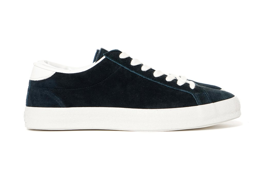wtaps-court-low-shoes-leather-cow-2