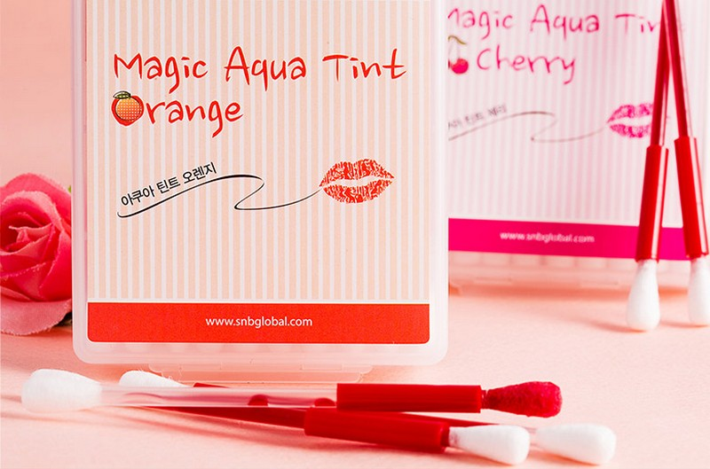 SNBglobal_magic_aqua_tint_11