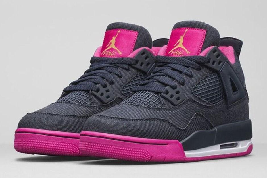 Air-Jordan-4-Retro-Dark-Obsidian-Vivid-Pink-HD-01