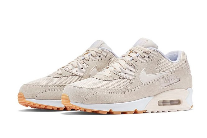 nike-air-max-90-phantom-3