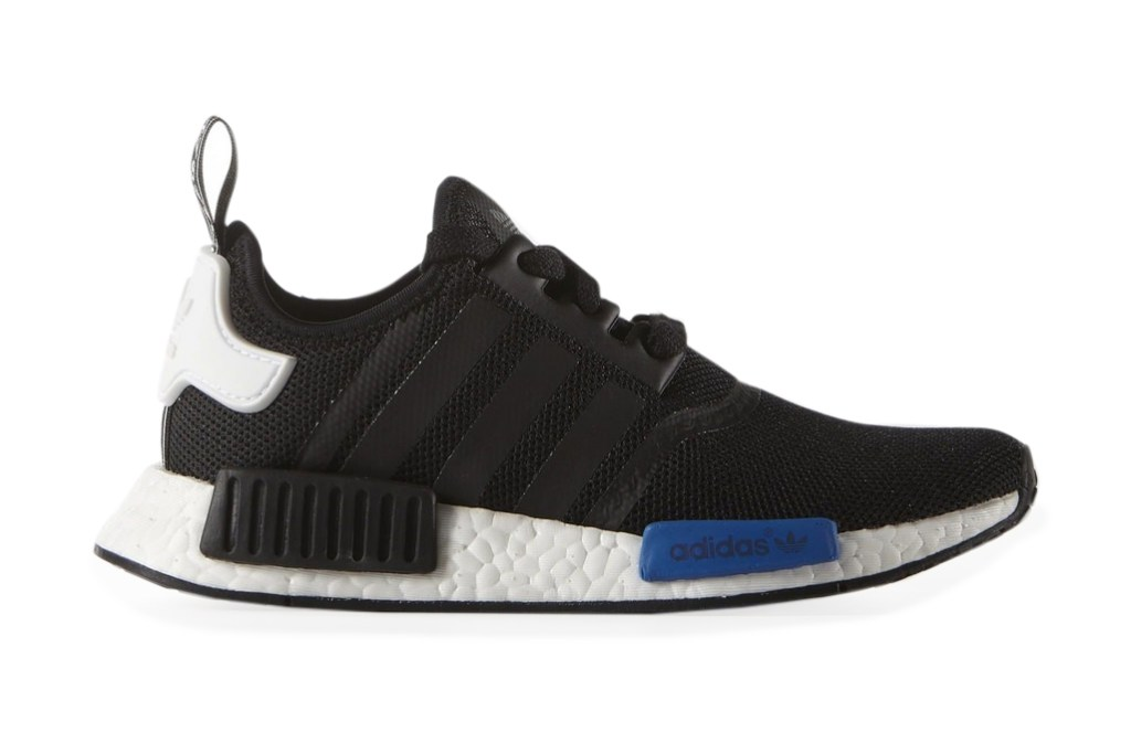 adidas-nmd-new-colors-1