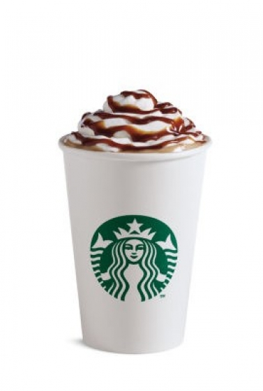 1454528748-1454456398-delish-international-starbucks-burnt-caramel-latte_2