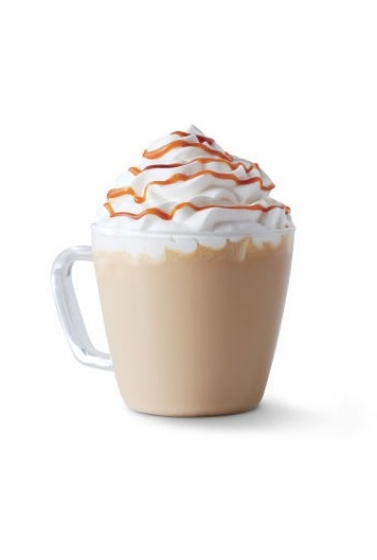 1454528750-1454456400-delish-international-starbucks-chestnut_2
