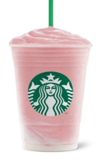1454528766-1454456415-delish-starbucks-strawberry-yoghurt