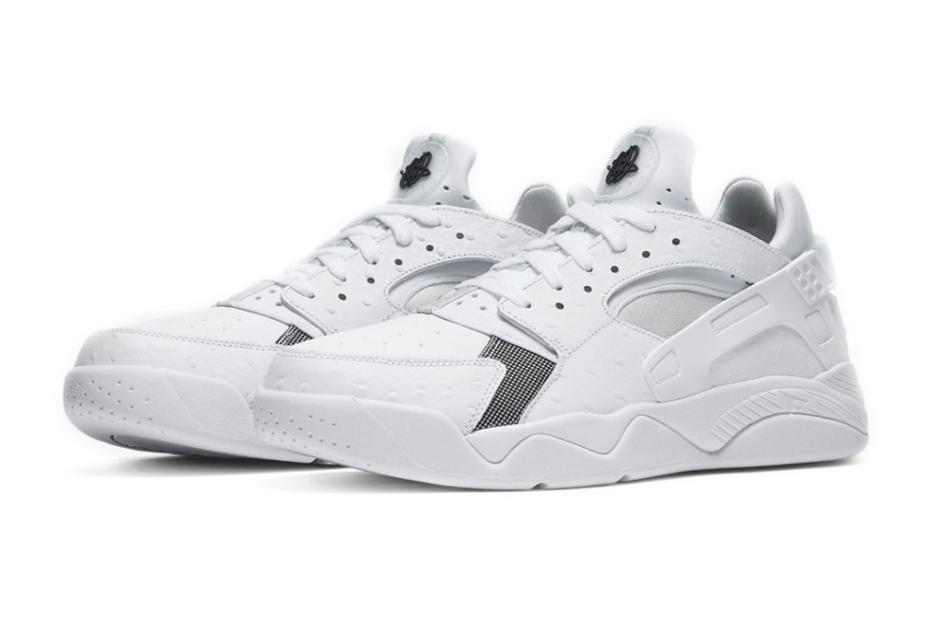 nike-air-flight-huarache-low-ostrich-22