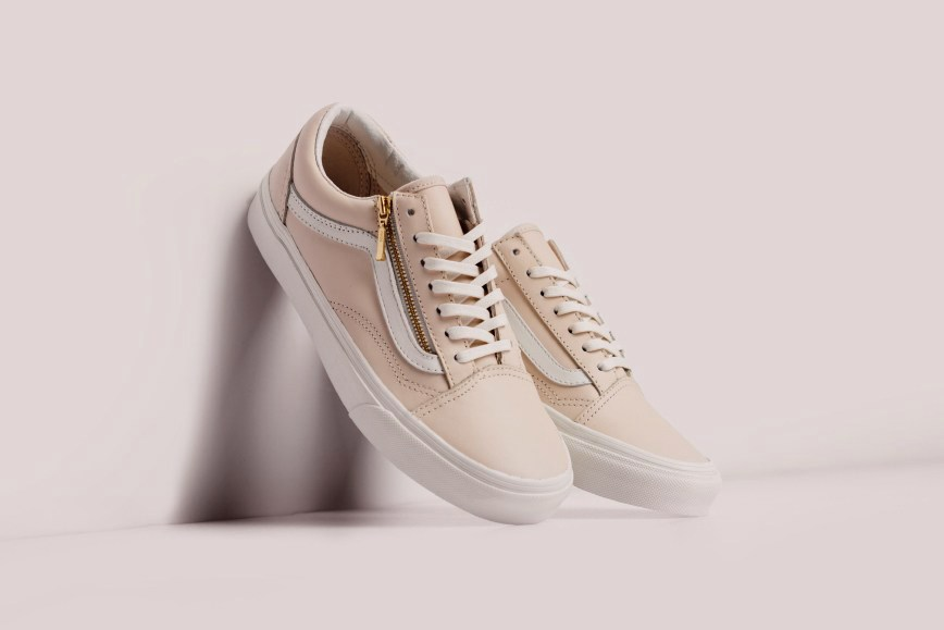 vans-zip-pack-whispering-pink-02